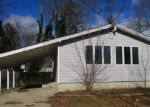 Foreclosed Home in Central Islip 11722 SMITH ST - Property ID: 4084464177