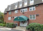 Foreclosed Home in Danbury 06811 PADANARAM RD - Property ID: 4084470771