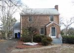 Foreclosed Home in West Hartford 06107 RIDGEWOOD RD - Property ID: 4084491789