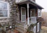 Foreclosed Home in Norwich 06360 OTROBANDO AVE - Property ID: 4084511492