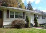 Foreclosed Home in Danbury 06811 TAMANNY TRL - Property ID: 4084550914