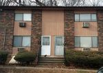 Foreclosed Home in Waterbury 06708 OAKVILLE AVE - Property ID: 4084599523