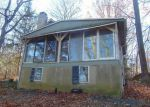 Foreclosed Home in Irvington 10533 MOUNTAIN RD - Property ID: 4084606531