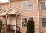 Foreclosed Home in Waterbury 06706 SYLVAN AVE - Property ID: 4084631943