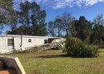 Foreclosed Home in Silsbee 77656 WILLIAMSON DR - Property ID: 4084639826