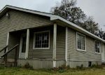 Foreclosed Home in Houston 77044 VALIANT DR - Property ID: 4084647254