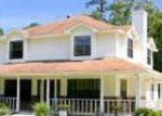 Foreclosed Home in Magnolia 77354 KELLY RD - Property ID: 4084658205