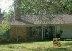 Foreclosed Home in Huntsville 77340 OLD HOUSTON RD - Property ID: 4084661721