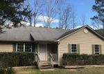 Foreclosed Home in Crandall 30711 HALLS CHAPEL RD - Property ID: 4084667859