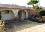 Foreclosed Home in Lancaster 93536 COLUMBIA WAY - Property ID: 4084676608