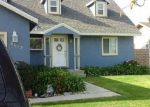 Foreclosed Home in West Hills 91307 ROYER AVE - Property ID: 4084713393
