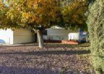 Foreclosed Home in Las Vegas 89108 SAWYER AVE - Property ID: 4084763767