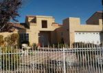Foreclosed Home in Palmdale 93550 NOLL DR - Property ID: 4084827258