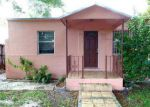 Foreclosed Home in Miami 33155 SW 58TH CT - Property ID: 4084902603