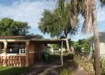 Foreclosed Home in Miami 33169 NW 13TH CT - Property ID: 4084909612