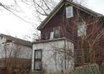 Foreclosed Home in Highland Park 48203 RICHTON ST - Property ID: 4084953400