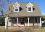 Foreclosed Home in Newport News 23601 CENTER AVE - Property ID: 4084975297