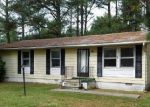 Foreclosed Home in Waverly 23890 LOCUST DR - Property ID: 4084984499
