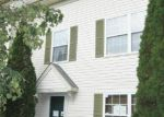 Foreclosed Home in Waldorf 20603 GRUNION PL - Property ID: 4084985824
