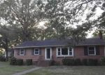 Foreclosed Home in Richmond 23236 KEITHWOOD PKWY - Property ID: 4085008588