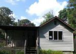 Foreclosed Home in Pasadena 21122 BELHAVEN AVE - Property ID: 4085014279