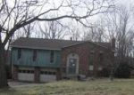 Foreclosed Home in Washington 15301 SOUTHALL DR - Property ID: 4085046250