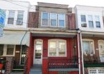 Foreclosed Home in Camden 08104 THURMAN ST - Property ID: 4085047124
