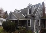 Foreclosed Home in Pittsburgh 15223 MIDDLE RD - Property ID: 4085051965