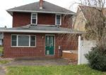 Foreclosed Home in Blairsville 15717 N SPRING ST - Property ID: 4085062906