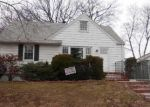 Foreclosed Home in Bloomfield 7003 BROUGHTON AVE - Property ID: 4085067720
