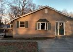 Foreclosed Home in Dover 19901 E BRADYS LN - Property ID: 4085071662