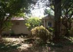 Foreclosed Home in Dover 19904 JOSHUA CLAYTON RD - Property ID: 4085076477
