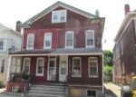 Foreclosed Home in Trenton 08611 LIBERTY ST - Property ID: 4085079995