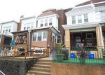 Foreclosed Home in Philadelphia 19124 E SANGER ST - Property ID: 4085108448