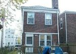 Foreclosed Home in Trenton 08611 DIVISION ST - Property ID: 4085112836