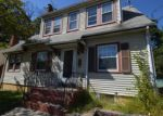 Foreclosed Home in Trenton 08618 CADWALADER TER - Property ID: 4085134731