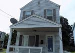 Foreclosed Home in New Brighton 15066 13TH AVE - Property ID: 4085152237