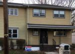 Foreclosed Home in Trenton 08648 JOHNSON AVE - Property ID: 4085168899