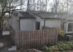 Foreclosed Home in Newtown Square 19073 SALISBURY CT - Property ID: 4085173263