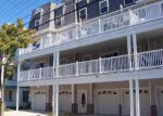 Foreclosed Home in Wildwood 08260 E SPENCER AVE - Property ID: 4085175909
