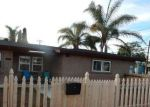 Foreclosed Home in Chula Vista 91911 FIFTH AVE - Property ID: 4085214887