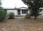 Foreclosed Home in Frostproof 33843 US HIGHWAY 98 W - Property ID: 4085235908