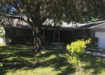 Foreclosed Home in Palmetto 34221 31ST ST E - Property ID: 4085247280