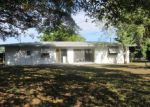 Foreclosed Home in Cape Coral 33904 SE 42ND ST - Property ID: 4085273561