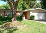 Foreclosed Home in Clearwater 33756 S HILLCREST AVE - Property ID: 4085296334