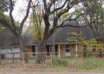 Foreclosed Home in San Antonio 78232 ENCINO GRANDE ST - Property ID: 4085314285