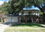 Foreclosed Home in San Antonio 78222 SPRINGVIEW DR - Property ID: 4085321751