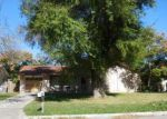 Foreclosed Home in San Antonio 78217 FIRST VIEW DR - Property ID: 4085323943