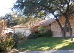Foreclosed Home in San Antonio 78250 SIDBURY CIR - Property ID: 4085325688