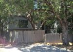 Foreclosed Home in Leander 78645 PARK DR - Property ID: 4085334892